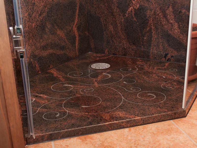 steinmetzwerkstatt scheunert bad. Black Bedroom Furniture Sets. Home Design Ideas